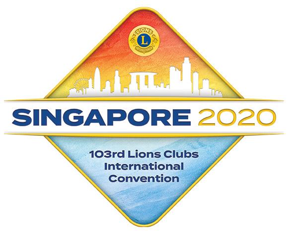 Logo LCICon 2020