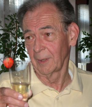 MUDr. Antonín Somol