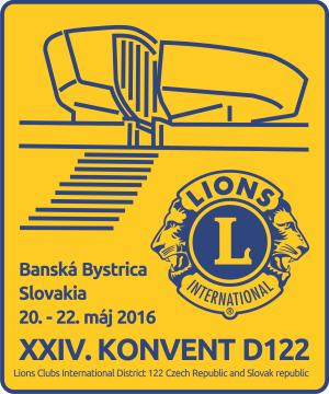 logo konventu