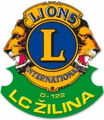 LC Žilina