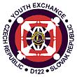 Výmena mládeže