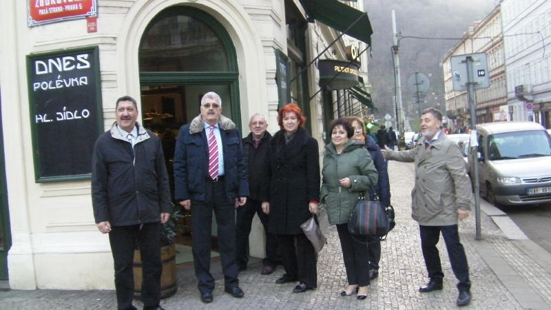 Foto LC Timisoara