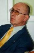 Ing. Jan Bedrníček