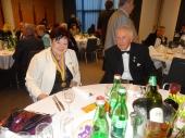PDG Flanderová a Bouček